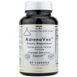 premier-research-labs-adrenaven
