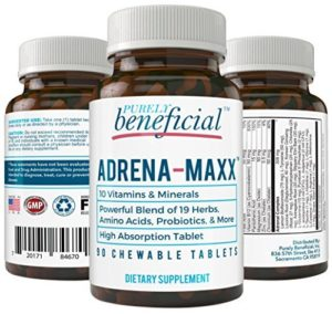 purely-beneficial-adrena-maxx-review