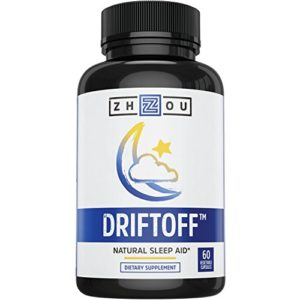 zhou-nutrition-driftoff-review