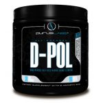 D-Pol Testosterone Booster Review