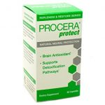 Procera Protect Review