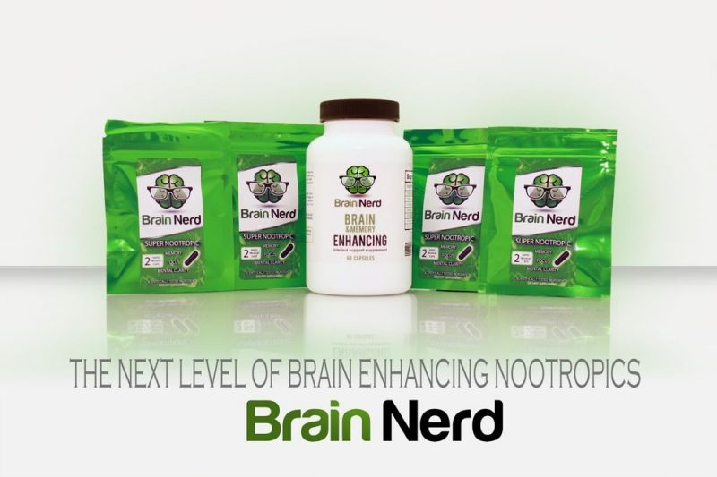Buy cognitive enhancers uk picture 1