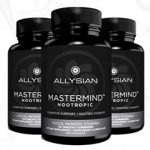 Mastermind Nootropic Review