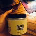 Naked Energy Review