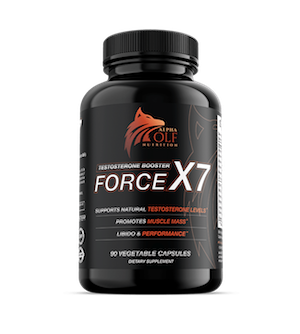 Top 5 Best Testosterone Boosters 2019 - My Experience & Results